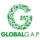 GLOBALG.A.P. - the worldwide standard for Good Agricultural Practice